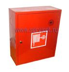 Шкаф пожарный ШПК-310НЗК