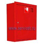 Шкаф пожарный ШПК-310ВЗК