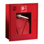 Шкаф пожарный ШПК-310ВОК