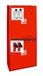 Шкаф пожарный ШПК-320НОБ-12