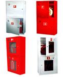Шкаф пожарный ШПК-320НОБ