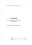 Журнал  Учета инструкций по охране труда для работников