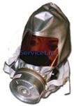 Газодымозащитный комплект ГДЗК (30 мин.)