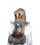 Самоспасатель изолирующий СПИ-20 (20 мин.)