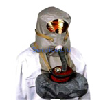 Самоспасатель изолирующий СПИ-50 (50 мин.)