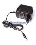 Зарядное устройство для Фонарь ФПС-4/6 ПМС