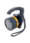 Фонарь сигнально-осветительный «Экотон-10»(с зарядным устройством)