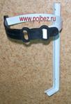 Крепление с резинкой(под 140 мм) - Т-3