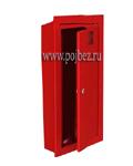 Шкаф для огнетушителя ШПО-105