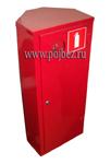 Шкаф для огнетушителя ШПО-106