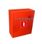 Шкаф для огнетушителя ШПО-112