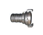 Головка рукавная ГР-50 (Метал+Пластик)