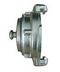 Головка-заглушка ГЗВ-125
