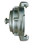 Головка-заглушка ГЗВ-150