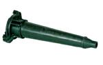 Ствол пожарный РС-50 П  (Пластик)