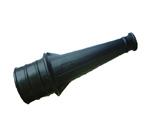 Ствол пожарный РС-50,01 П  (Пластик)