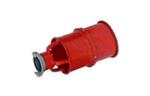Генератор пены ГПС-100 (пеносмеситель)