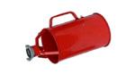 Генератор пены ГПС-200 (пеносмеситель)