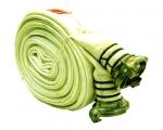 Рукав пожарный `Стандарт` (1,6 Мпа, морозостойкий)