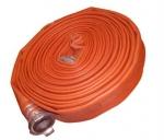 Рукав пожарный `Армтекс`