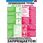 PL-206 Плакат