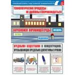 PL-411 Плакат